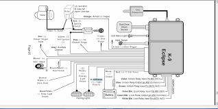 remote start diagram bookmark about wiring diagram • wiring diagram bulldog car starter bulldog remote car dball2 remote start wiring diagram remote start stop wiring diagram