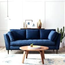 furniture polish on leather sofa blue leather furniture large size of sleeper sofa sky blue sofa