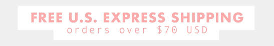 Princess Polly Australia Womens Boutique Clothing