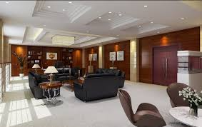 office interiors magazine. Cool Office Ideas Interior Decoration Modern Chinese Decor Office Interiors Magazine