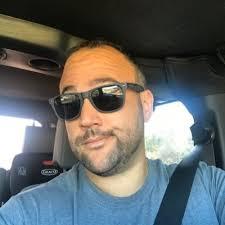 Brandon Winecoff (@bwinecoff) | Twitter