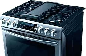 can i use cast iron on glass cooktop griddle for flat top stove can can you
