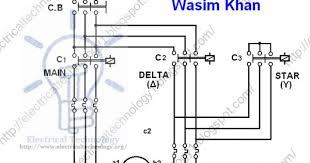 motor control diagram timer motor image motor control diagram timer motor auto wiring diagram schematic on motor control diagram timer