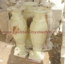 Natural has provided pakistan with the world's best and extensive onyx and marble treasure. Pakistan Onyx Marble Photos Facebook