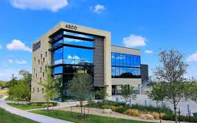small office building designs. Source Small Office Building Designs I