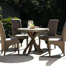elegant patio furniture. Elegant Patio Furniture For Sale Outdoor Dining Sets Awesome Table B