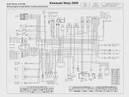 kawasaki 250 wiring diagram wiring toggle switch for ignition ninjette org the stock ignition has 7 wires and there s