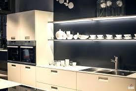 lighted floating shelf floating shelves with lights underneath kitchens led strip lights underneath the top kitchen lighted floating shelf