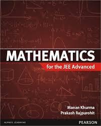 My Book On Mathematics Prakash Rajpurohits Blog