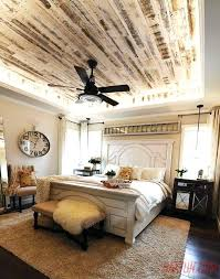 traditional bedroom furniture designs. Traditional Bedroom Decor Medium Size Of Designs Cute Country Lodge Furniture