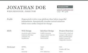 Totally Free Resume Builder Best Of Line Will Template Pour Eux Com