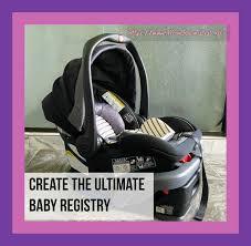 i received a graco snugride snuglock 35 dlx infant car seat