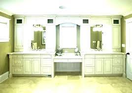vanity cabinets for bathroom upper vanity cabinets bathroom vanities with upper storage cabinets vanity bathroom vanity