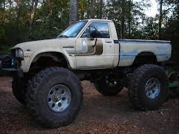 1983 toyota for sale - Google Search | First Generation Toyota ...
