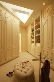 kitchen solution traditional closet:  images about luxury closets on pinterest the closet dream closets and closet