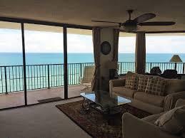 Weekly Home Rentals Daytona Beach