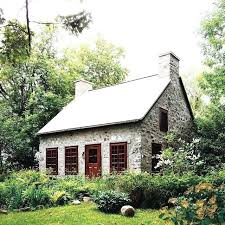 good stone cottage house plans for small stone cottage house plans t shaped floor plans house