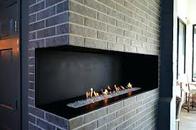 no vent fireplace corner fireplace gas fireplace fireplace vent open or closed no vent fireplace gas fireplace vent pipe