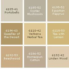 mushroom paint color38 best home images on Pinterest  Home Wall colors and Live