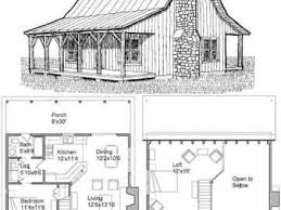 small cabin wiring diagram wiring diagrams hunting cabin floor plans loft apartment wiring diagram moreover small cabin floor plans loft