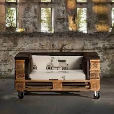 euro pallet furniture. best 25 euro pallets ideas on pinterest pallet size handmade home furniture and platform bed o