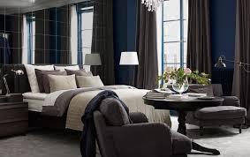 Image Standard Hotelstyle Home Bedroom Ikea Make Your Bedroom Weekend Getaway