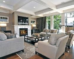 transitional living room furniture. Simple Living Transitional Family Room Living  Furniture Images Inside Transitional Living Room Furniture