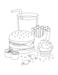 Get crafts, coloring pages, lessons, and more! Free Downloadable Park City Coloring Pages