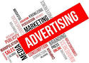 Images & Illustrations of advertise