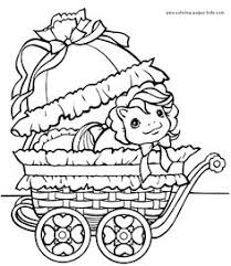 my little pony color page coloring sheets for kids free coloring pages printable coloring