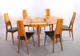 dining room table and 8 chair sets 4 set olx gl cherry wood extendable with six chairs by pretty t