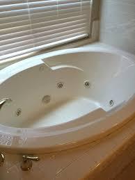 master bath garden tub soaker with jets heaven gardenbathtubwithjets