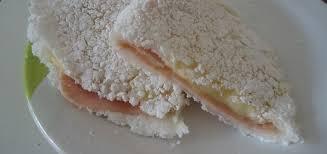 Resultado de imagem para foto de tapioca com queijo