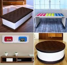 ice cream sandwich furniture. Panneaux Sandwich By Barreau\u0026Charbonnet, Via Behance | Furniture Pinterest Ice Cream