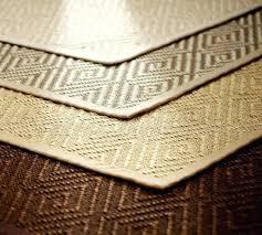 diamond weave sisal rug solid linen pottery barn garden ridge rugs home custom natural