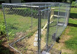 amazing outdoor cat enclosure diy d i y cage enclsoure connected to house kit attached plan uk canada