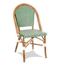 Best 25 Bistro Chairs Ideas On Pinterest  French Bistro Chairs Bistro Furniture Outdoor