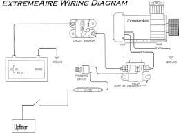 wiring diagram for 220v air compressor the wiring diagram Compressor Wiring Diagram wiring diagram for 220v air compressor the wiring diagram compressor wiring diagram single phase