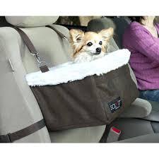 mesmerizing dog car booster seat extra large dog car booster seat