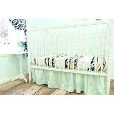 yellow crib bedding sets mustard yellow crib bedding theme baby bedding navy peach crib bedding set