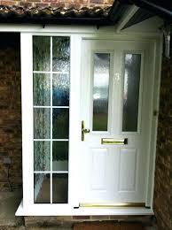 front door replacement houston front door glass replacement replacement back doors ideas design pics examples replacing front door glass front door