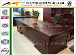 president office furniture. Beautiful Office Large Classic Executive Office Desk President Furniture Bt114  Buy  High Quality DeskLarge Desk  And D