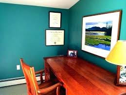 best home office colors. good home office colors wall paint . best