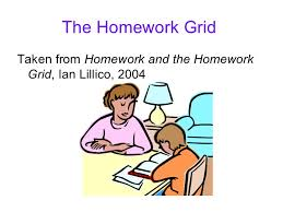 essay english useful phrases argumentative