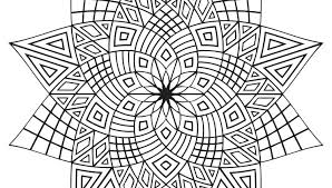 Gorgeous Free Printable Designs To Color Printables Coloring Pages