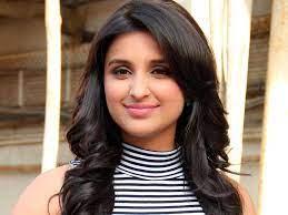 New Bollywood Heroine Wallpaper - All ...