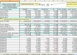 accounting excel template small business accounting excel template smaillbusiness accounting
