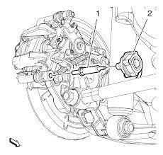Array repair instructions rear brake caliper vibration d ener rh repairprocedures