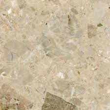 breccia aurora resinmarble made in italy applications flooring external facades landscaping internal surfaces u0026 tiles to request a sample pu2026 marble flooring n96 sample