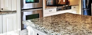 sacramento granite countertops home